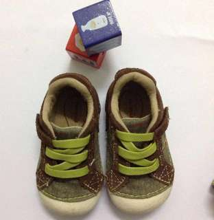 Stride Rite Shoes #midyearsale