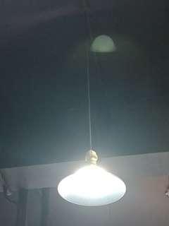 Ceiling Light LED highbay