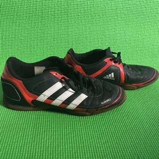 Adidas Azeiro Futsal Shoes - Second Original