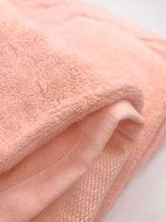 🚚 純棉浴巾