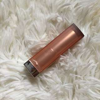 Maybelline The Loaded Bolds in Chocoholic