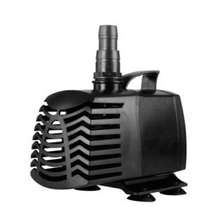3000L/H Submersible Water Pump Suitable For Fresh And Salt Water