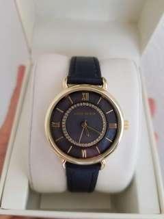 Women's Watches. P4,500