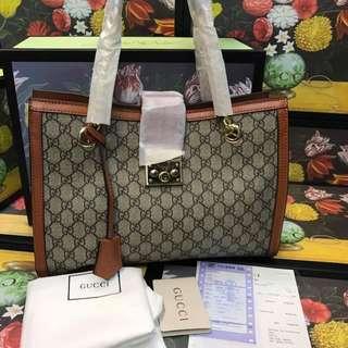 Gucci Bags (High Quality)