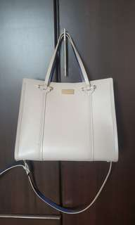 KATE SPADE ARBOUR HILL ELODIE 10000php authentic