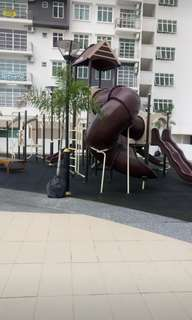 common room for rent in johor near (tuas)