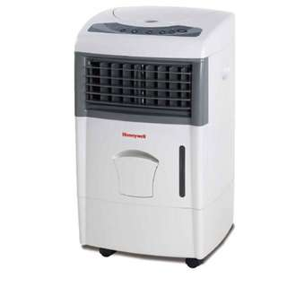 Heating  Honeywell CL151 Indoor Air Cooler
