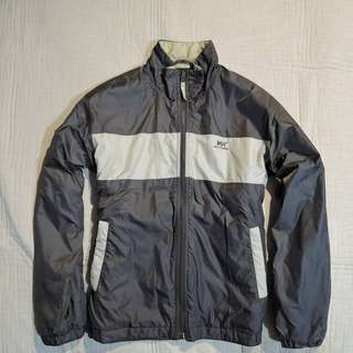 HELLY HANSEN TWO TONE JACKET