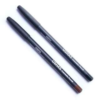Eyebrow Pencil Ushas