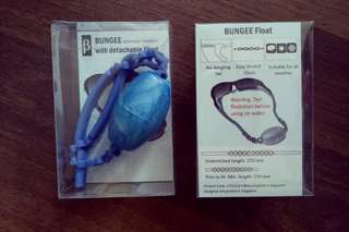 Bungee Float Eyewear retainer | Spectacle Band for water sports | Spectacle strap water sports
