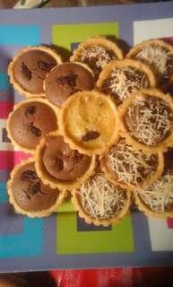 Aneka pie