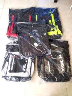 RS Taichi Waterproof Bag
