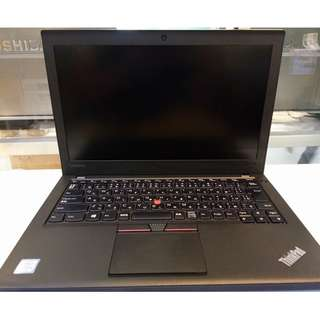 LENOVO CORE I5 6TH GEN 8 GB RAQM 128 SSD!!!!!!!!!!!!!!!