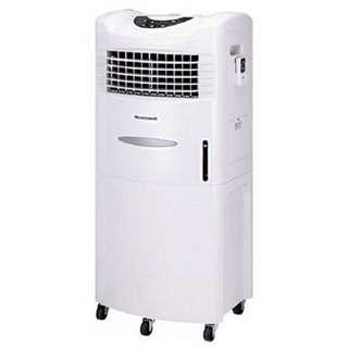 Honeywell CL604AE Semi Outdoor Air Cooler