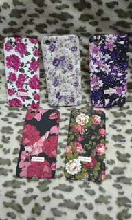 Back cases for OPPO A83