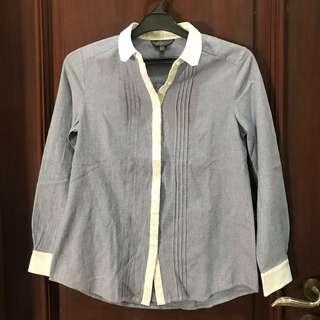 Lily shirt