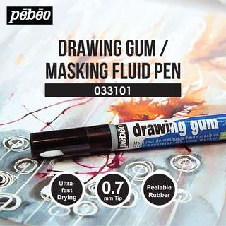 PILOT G-TEC-C MAICA Gel Rollerball Pen -0.4mm (12 Colors Available) LIST 1/3