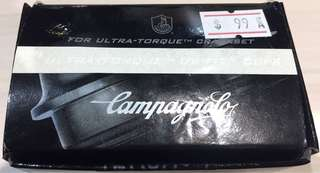 Campagnolo Integrated BB Cups BB30 68x46 (30% off)