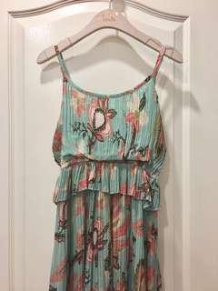 Maternity Dress UK8-10