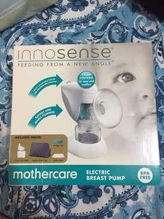 Innosense Electric Breast Pump