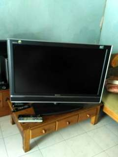 tv 40 inci