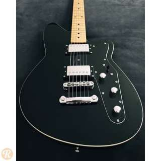 Reverend Guitars Jetstream HB