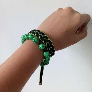 FREE Bracelet