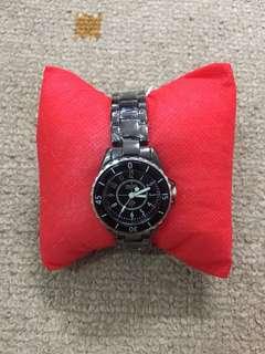 Polo Club Britannia watch / jam tangan