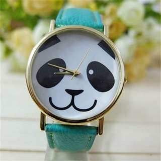 Mint Amie Watch