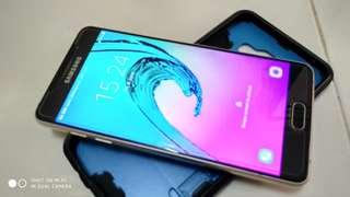 Samsung a5 2016 SME