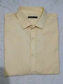N.TYLER Formal Shirt