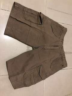 Celana pendek airwalk