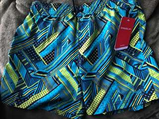 Speedo Watershorts