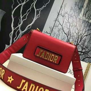 J'Dior