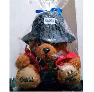 cnblue bear官方🐻