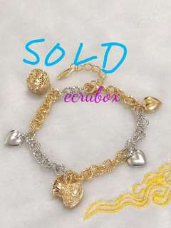 SOLD ITEMS💗👏