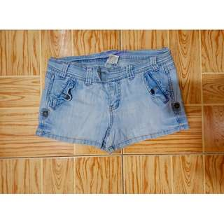 Charlotte Russe Shorts