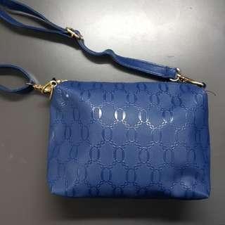 Women Mini Sling Bag