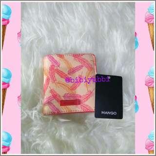 Mango Wallet Mini Original