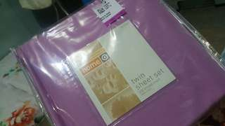 imported bedsheets