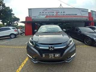Honda HRV 1,8L Matic Prestige Istimewa