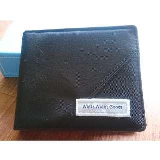 wallts wallet murah