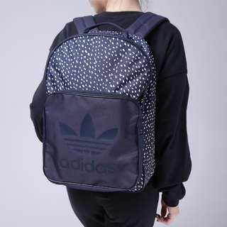 Adidas Backpack CLASSIC GRAPHIC / BP7413