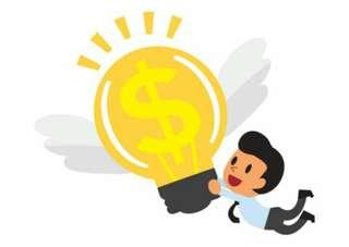 如要私人貸款💰業主貸款💰專業清數💰國內房貸💰Whatsapp 59245950
