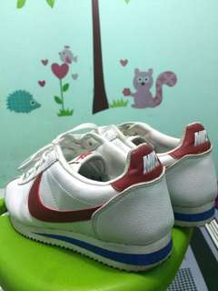 Nike Classic Cortez Forrest Gump