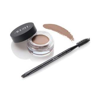 ARDELL Brow Pomade – Medium Brown