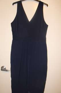 FOREVER NEW SIZE 16 DRESS