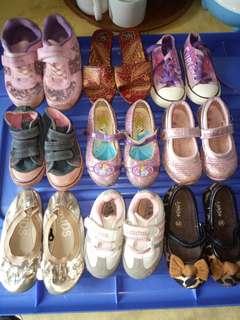 Sepatu Obral Murah