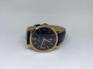 Bonia B895 100%ori, trendy, smart and fashionable