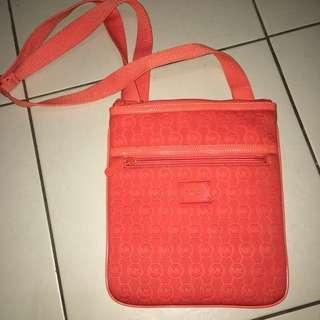 Original MK2 bag